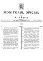 Monitorul Oficial al României. Partea I 2003-08-06, nr. 567.pdf