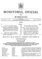 Monitorul Oficial al României. Partea I 2005-04-19, nr. 327.pdf