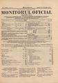 Monitorul Oficial al României. Partea a 2-a 1945-02-24, nr. 045.pdf
