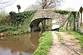 Monmouthshire and Brecon Canal - geograph.org.uk - 401761.jpg