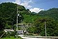 Monobecho Kohama, Kami, Kochi Prefecture 781-4404, Japan - panoramio.jpg