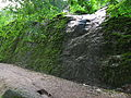 Monrepos park-08.JPG