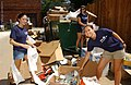 Monroe Hall Recycling (3619985636).jpg