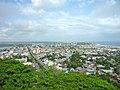 Monrovia, Liberia - panoramio (3).jpg