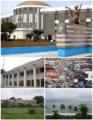 MonroviaLB14.png