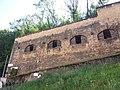 Montée de l'Observance - Fort de Loyasse.jpg