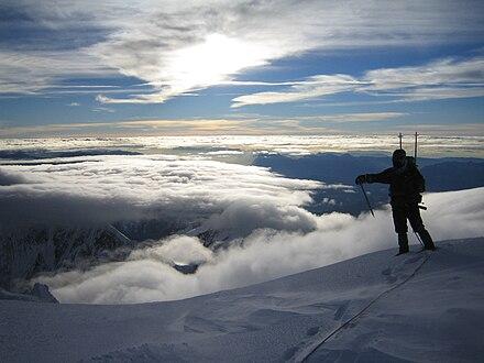 Mont Blanc 2005 118.jpg