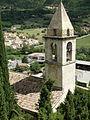Montbrun-les-Bains Église Notre-Dame 2.JPG