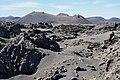 Monte Cuervo op Lanzarote zeker zo mooi als Timanfaya op La Palma - panoramio.jpg