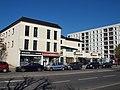 Montereau-fault-Yonne-FR-77-Surville-commerces-a1.jpg