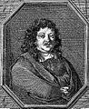 Montfleury, 1647.jpg