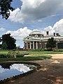 Monticello, VA.jpg