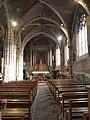 Montluçon-FR-03-église Notre-Dame-intérieur-a2.jpg