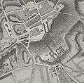 Montmartre sur plan de Jaillot (1775).jpg
