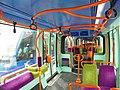 Montpellier - Tram 3 - Details (7716409994).jpg