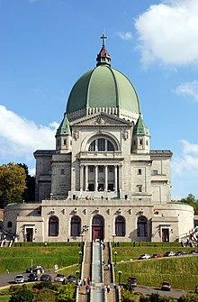220px-Montreal_-_QC_-_St.-Josephs-Orator