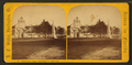 Monument, Church and Hotel. St. Augustine, from Robert N. Dennis collection of stereoscopic views.png