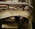 Monument P Bury Cathédrale d'Amiens 110608 4.jpg