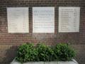 Monument V2 slachtoffers, Indigostraat Den Haag, overzicht.png