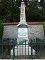 Monument aux morts 060.JPG