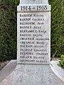 Monument aux morts de Chéroy - 5.jpg