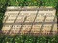 Monument aux morts de Tournus (plaque).jpg