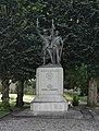 Monument aux morts de la Seconde Guerre mondiale (Dinan).jpg