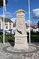 Monument morts Ozoir Ferrière 3.jpg
