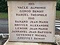 Monument morts St Genis Menthon 26.jpg
