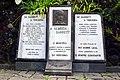 Monument to Almeida Garrett, Terceira.jpg