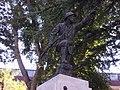 Monumento per caduti in guerra.jpg