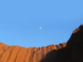 Moon over Uluru.png