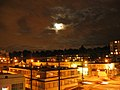 Moon over Vancouver.jpg