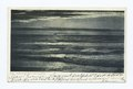 Moonlight over the Atlantic, Scenic (NYPL b12647398-67988).tiff