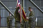 Moonlighters take command as the ACE for SPMAGTF-CR-AF 170201-M-ND733-1018.jpg
