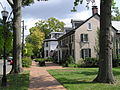 Moorestown Historic District (9).JPG