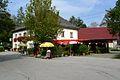 Moosburg Ratzenegg Gasthof Kreuzjakl 04092011 401.jpg