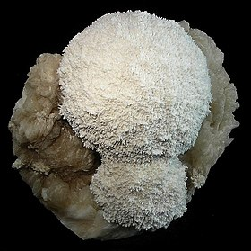 Mordenite-Stilbite-Ca-198032.jpg