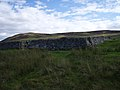 More modern sheepfold - geograph.org.uk - 537341.jpg