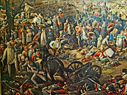 Morgen nach der Schlacht967b