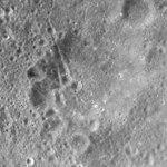 Morozov crater AS16-M-0072.jpg