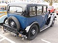 Morris Ten Four Saloon (1933) (34320236421).jpg