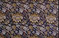 Morris Wey fabric 1883.jpg