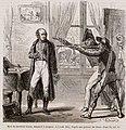 Mort du maréchal Brune le 2 août 1815.jpg