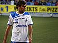 Morten Morisbak Skjønsberg.jpg