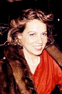 Francesca Morvillo Italian magistrate murdered by the Mafia