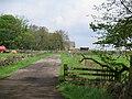 Moscar Cross Farm - geograph.org.uk - 170832.jpg