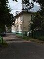 Moscow, Kuryanovo houses July 2009 07.JPG