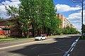 Moscow, Perovskaya Street 21 (31207488311).jpg