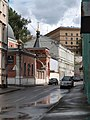 Moscow, Podkolokolny Lane Aug 2009 03.JPG